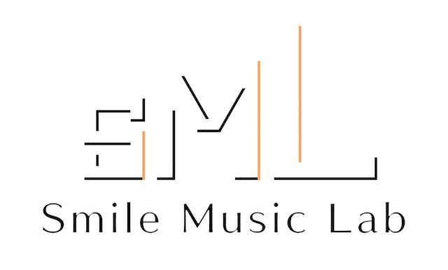 Smile_music_lab